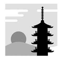 Nos voyages depuis Shanghai vers la Chine et toute l'Asie, Blog, Site perso