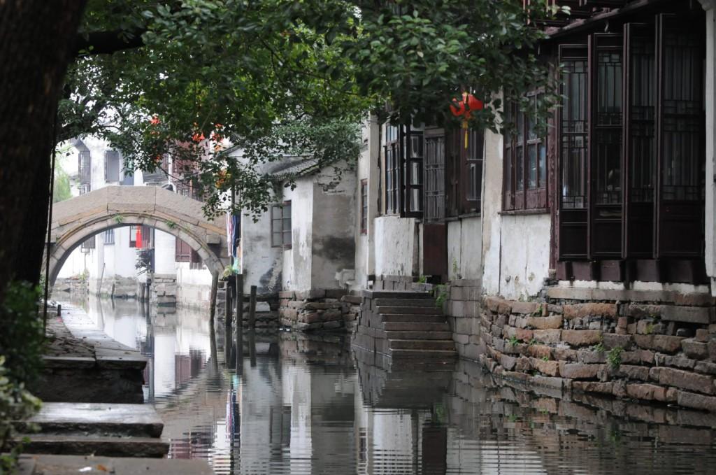 Zhouzhuang_001