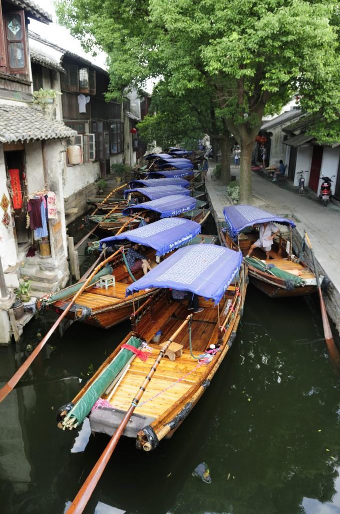 Zhouzhuang_044