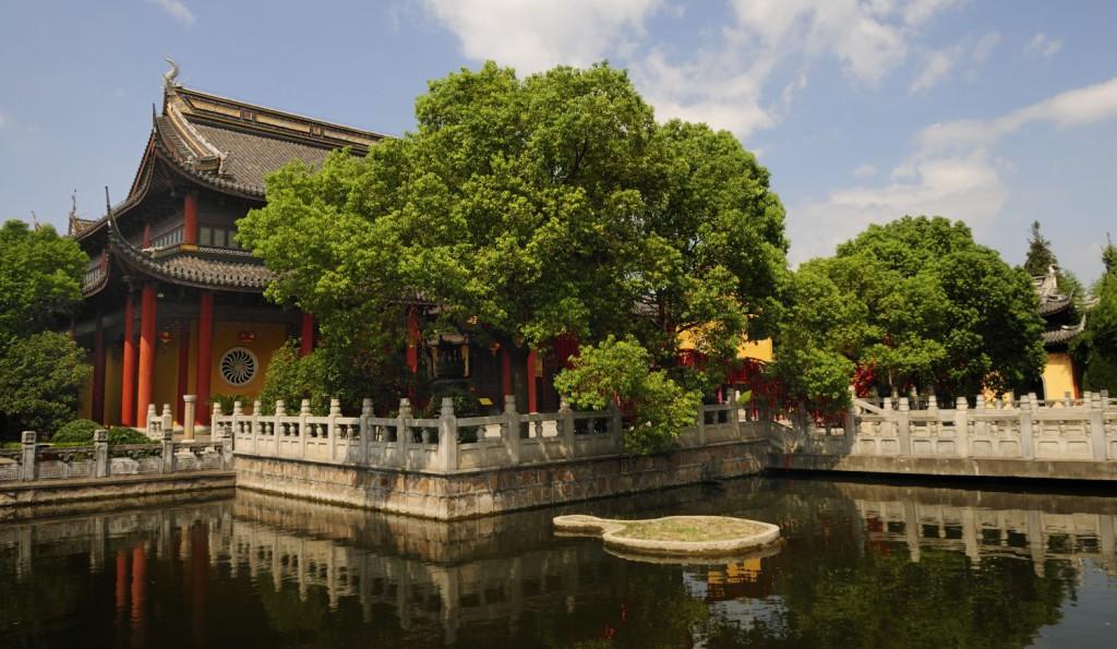 Zhouzhuang_048
