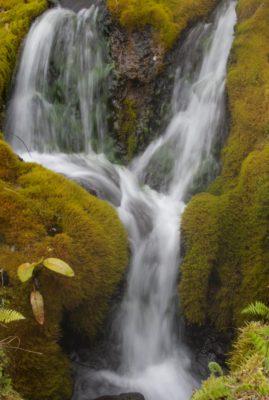 Japon : Hokkaido